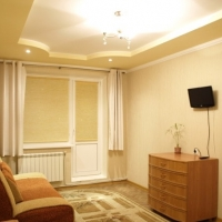 Белгород — 1-комн. квартира, 39 м² – Есенина, 50 (39 м²) — Фото 2