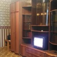 Белгород — 2-комн. квартира, 80 м² – Народный бульвар, 107 (80 м²) — Фото 3