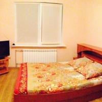 Белгород — 1-комн. квартира, 49 м² – Гражданский проспект, 25 (49 м²) — Фото 3
