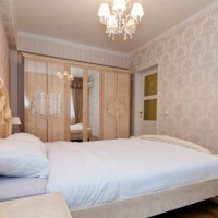 Белгород — 1-комн. квартира, 38 м² – 5 августа, 6 (38 м²) — Фото 2