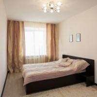 Белгород — 2-комн. квартира, 71 м² – 5 августа, 31 (71 м²) — Фото 3