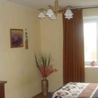Белгород — 1-комн. квартира, 37 м² – Преображенская, 4 (37 м²) — Фото 2