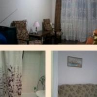 Белгород — 1-комн. квартира, 36 м² – Садовая, 104 (36 м²) — Фото 2