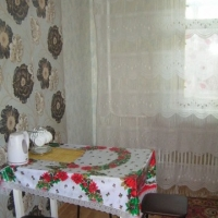 Белгород — 1-комн. квартира, 35 м² – Октябрьская, 63 (35 м²) — Фото 2