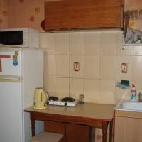 Белгород — 1-комн. квартира, 36 м² – Шаландина, 21 (36 м²) — Фото 2