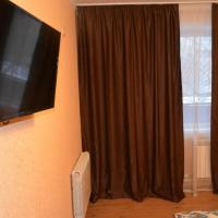Белгород — 1-комн. квартира, 45 м² – Конева, 3 (45 м²) — Фото 15