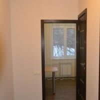 Белгород — 1-комн. квартира, 45 м² – Конева, 3 (45 м²) — Фото 3