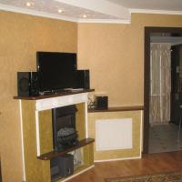 2-комнатная квартира, этаж 2/14, 50 м²
