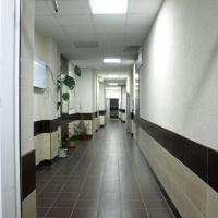 Белгород — 1-комн. квартира, 42 м² – улица Костюкова (42 м²) — Фото 4