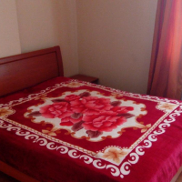 Белгород — 1-комн. квартира, 51 м² – Лермонтова, 55 (51 м²) — Фото 8