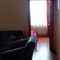Белгород — 1-комн. квартира, 51 м² – Лермонтова, 55 (51 м²) — Фото 9