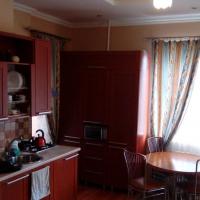 Белгород — 1-комн. квартира, 51 м² – Лермонтова, 55 (51 м²) — Фото 10
