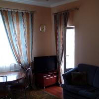 Белгород — 1-комн. квартира, 51 м² – Лермонтова, 55 (51 м²) — Фото 12
