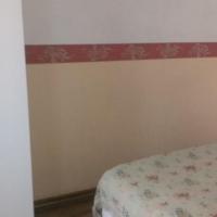 Белгород — 2-комн. квартира, 44 м² – ского полка (44 м²) — Фото 5