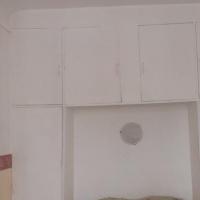 Белгород — 2-комн. квартира, 44 м² – ского полка (44 м²) — Фото 4