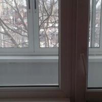 Белгород — 2-комн. квартира, 44 м² – ского полка (44 м²) — Фото 2