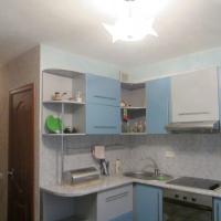 Белгород — 1-комн. квартира, 34 м² – Будённого, 14 (34 м²) — Фото 2