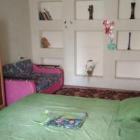 Белгород — 1-комн. квартира, 34 м² – Будённого, 14 (34 м²) — Фото 4