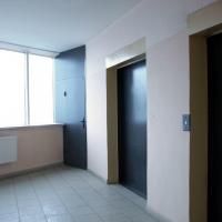 Белгород — 1-комн. квартира, 52 м² – улица Апанасенко (52 м²) — Фото 4