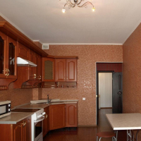 Белгород — 1-комн. квартира, 52 м² – улица Апанасенко (52 м²) — Фото 8