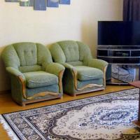 Белгород — 1-комн. квартира, 44 м² – Щорса, 53 (44 м²) — Фото 13