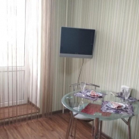 Белгород — 1-комн. квартира, 47 м² – Есенина, 32а (47 м²) — Фото 2