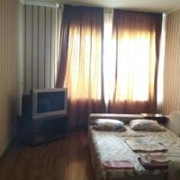Белгород — 1-комн. квартира, 47 м² – Есенина, 32а (47 м²) — Фото 7