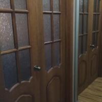 Белгород — 1-комн. квартира, 47 м² – Есенина, 32а (47 м²) — Фото 5