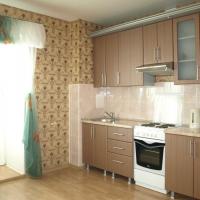 Белгород — 1-комн. квартира, 56 м² – улица Щорса (56 м²) — Фото 5