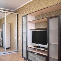 Белгород — 1-комн. квартира, 56 м² – улица Щорса (56 м²) — Фото 12
