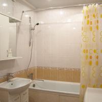 Белгород — 1-комн. квартира, 56 м² – улица Щорса (56 м²) — Фото 10