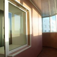 Белгород — 1-комн. квартира, 56 м² – улица Щорса (56 м²) — Фото 4