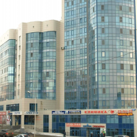 Белгород — 1-комн. квартира, 56 м² – улица Щорса (56 м²) — Фото 2