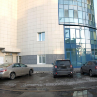 Белгород — 1-комн. квартира, 56 м² – улица Щорса (56 м²) — Фото 3