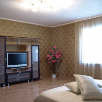 Белгород — 1-комн. квартира, 56 м² – улица Щорса (56 м²) — Фото 11