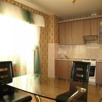 Белгород — 1-комн. квартира, 56 м² – улица Щорса (56 м²) — Фото 7