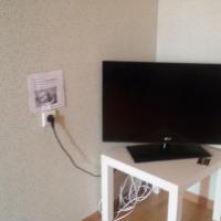 Белгород — 1-комн. квартира, 40 м² – Шумилова 8  сеть ПозитиФФ (40 м²) — Фото 2