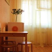 Белгород — 1-комн. квартира, 45 м² – Шумилова, 6 (45 м²) — Фото 12