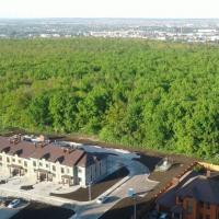 Белгород — 1-комн. квартира, 45 м² – Шумилова, 6 (45 м²) — Фото 3