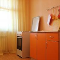 Белгород — 1-комн. квартира, 45 м² – Шумилова, 6 (45 м²) — Фото 11