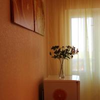 Белгород — 1-комн. квартира, 45 м² – Шумилова, 6 (45 м²) — Фото 13