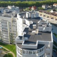Белгород — 1-комн. квартира, 45 м² – Шумилова, 6 (45 м²) — Фото 8