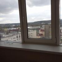 Белгород — 1-комн. квартира, 42 м² – Народный б-р д 3 А (42 м²) — Фото 3