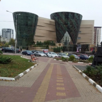 Белгород — 1-комн. квартира, 42 м² – Народный б-р д 3 А (42 м²) — Фото 2