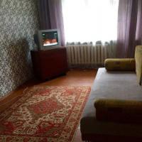 Белгород — 2-комн. квартира, 44 м² – Михайловское шоссе, 32а (44 м²) — Фото 3
