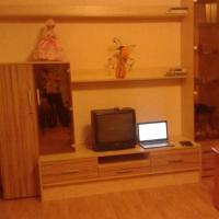 Белгород — 1-комн. квартира, 40 м² – Бульвар Строителей, 18 (40 м²) — Фото 5