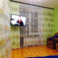 Белгород — 1-комн. квартира, 41 м² – Садовая 118 ж (41 м²) — Фото 7