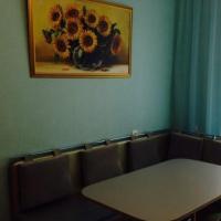 Белгород — 1-комн. квартира, 41 м² – Садовая 118 ж (41 м²) — Фото 3
