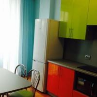 Белгород — 1-комн. квартира, 41 м² – Садовая 118 ж (41 м²) — Фото 5