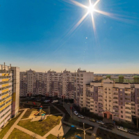 Белгород — 1-комн. квартира, 37 м² – Есенина, 46а (37 м²) — Фото 2